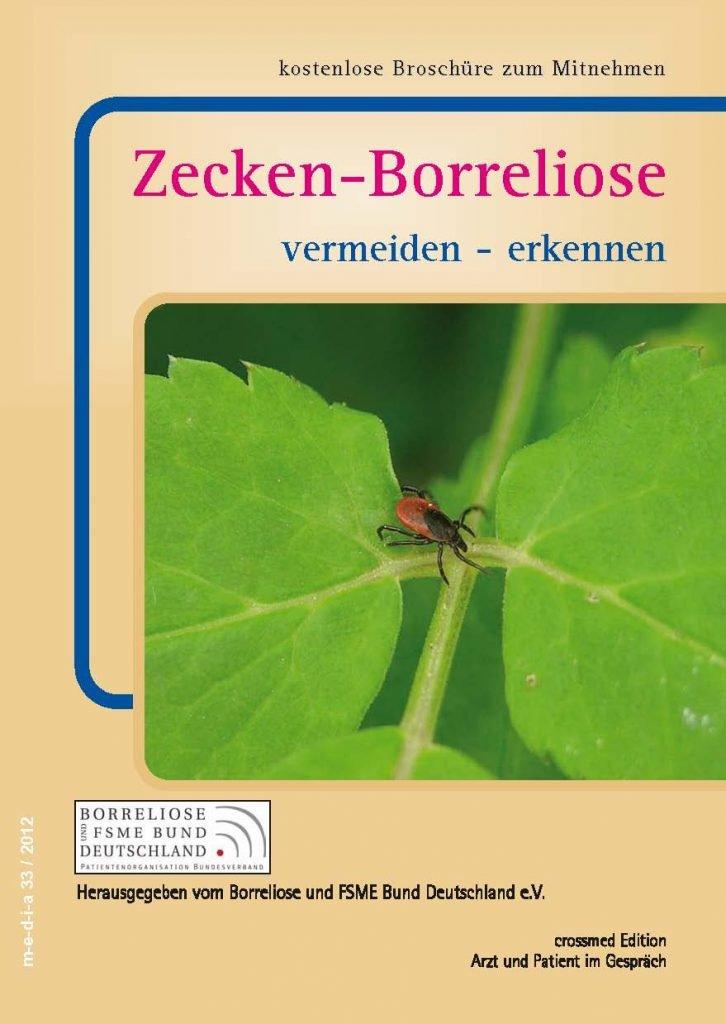 Dr.-Breinlinger-8717c-480x640-Presse-201x300 Zecken-Borreliose vermeiden - erkennen