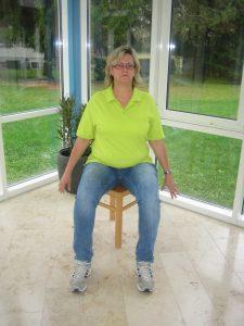 03_1-IMG_0338-6-300x225 COPD - Tägliches Training mit fortgeschrittener Lungenerkrankung