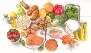Seiten-aus-Osteoporose-und-Ernährung-87-2-300x175 Osteoporose und Ernährung