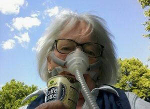444-20180702_161437-1-1-300x218 Infektionen bei Asthma und COPD