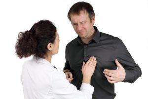 4-©-ArTo-Fotolia.com_-300x200 COPD: Auswirkungen auf Alltag, Psyche und Lebensqualität