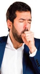 Exarzerbation-bei-COPD-4-300x182 Symptomatische Verschlechterung bei COPD