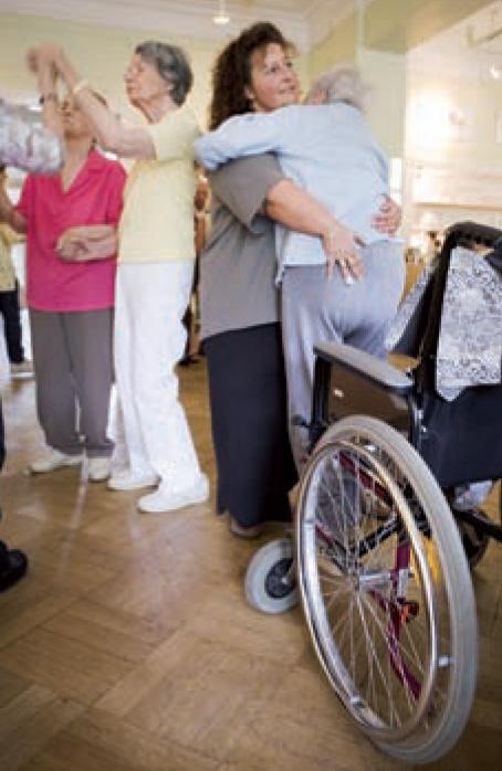 Broschur_Alzheimer-3 Freude erleben - trotz Alzheimer