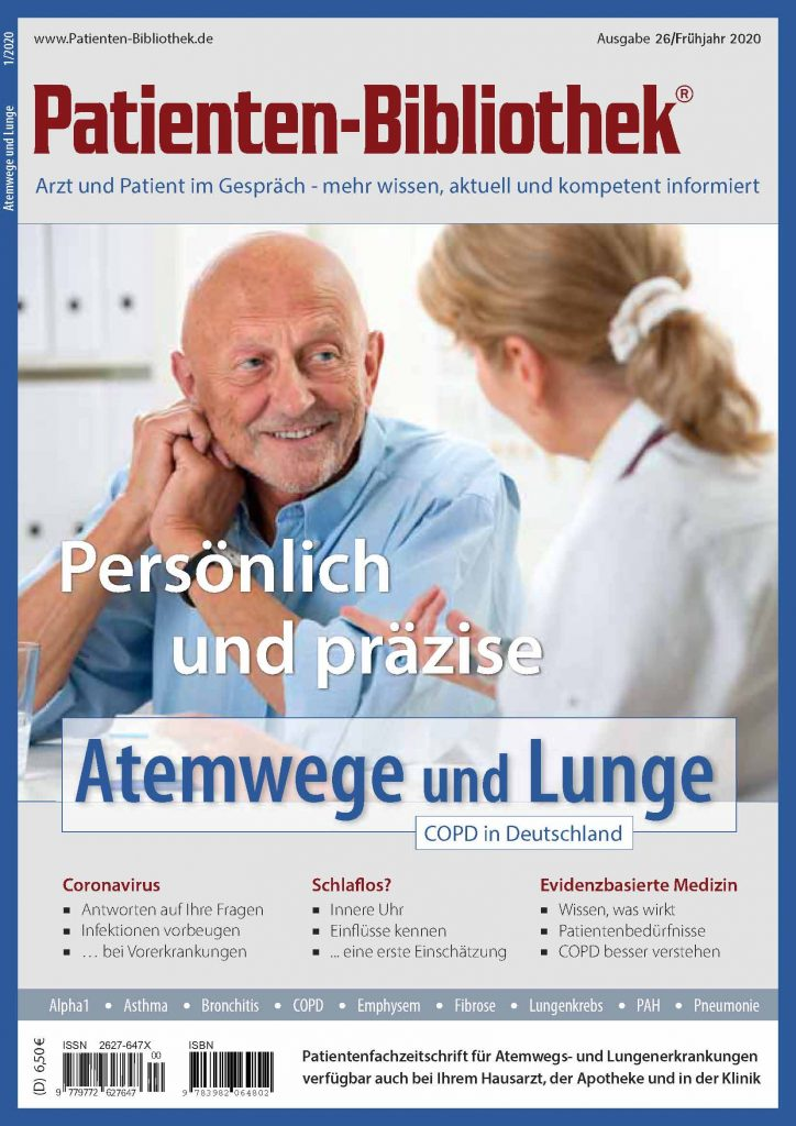 grafik-12 Langzeit-Sauerstofftherapie