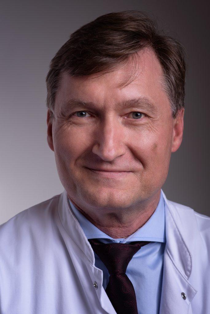 Foto-Vogelmeier-1-684x1024 ...die Krankheit COPD besser verstehen