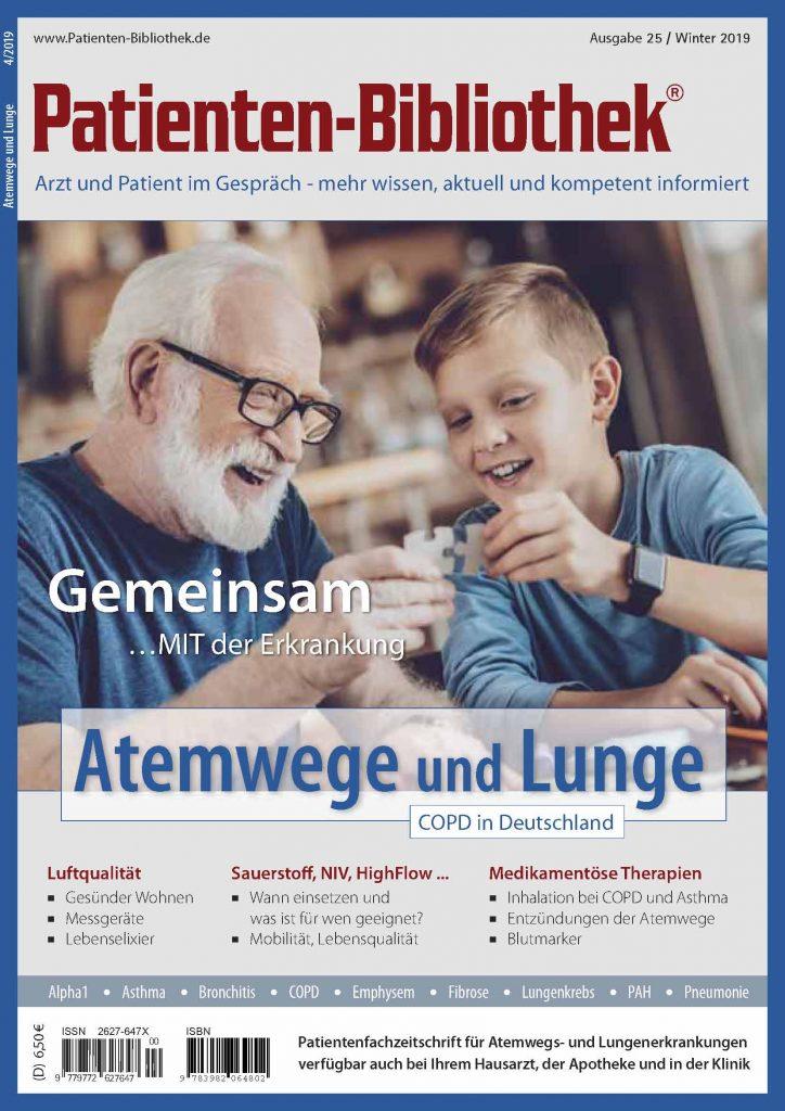 Liegekur-im-Heilstollen-1024x710 Heilstollentherapie