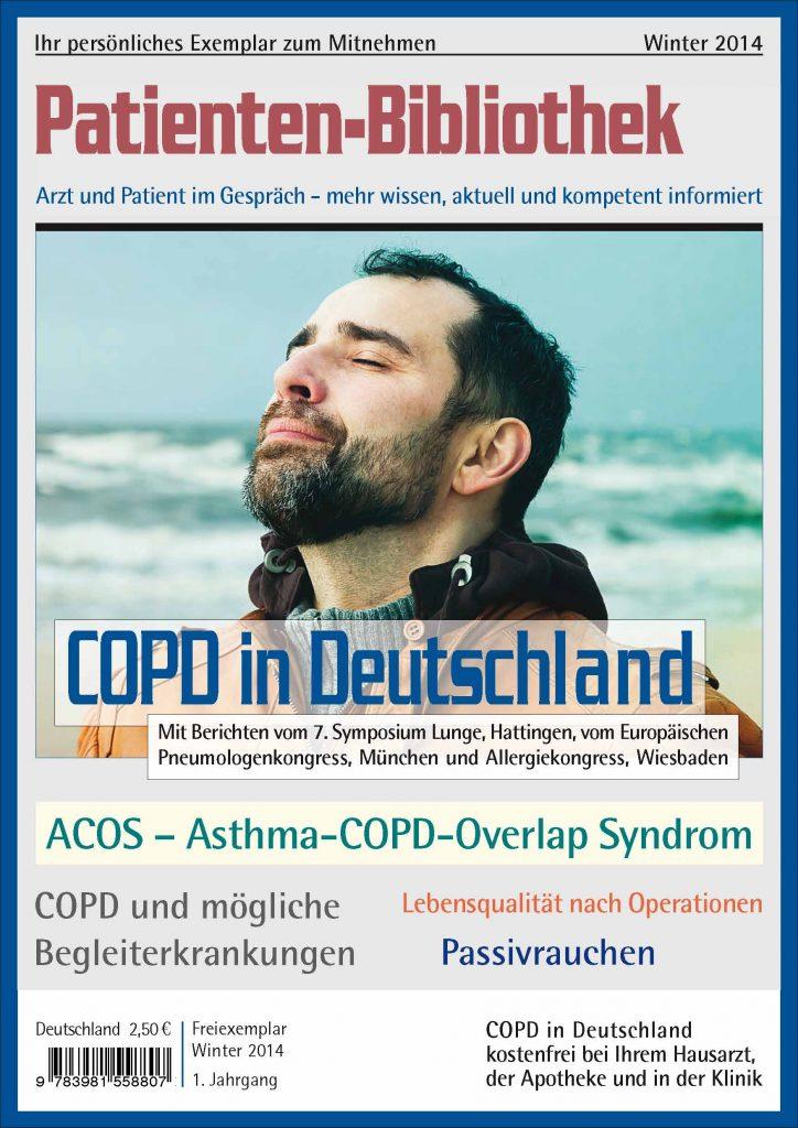 S Asthma und COPD
