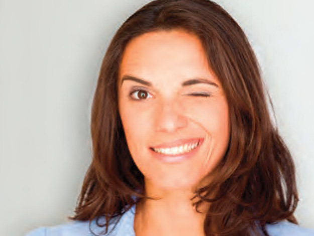 Manuelle-Medizin-5 Manuelle Medizin - Osteopathie