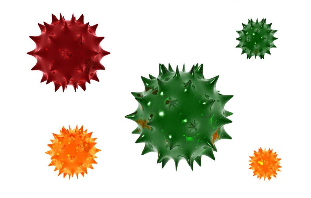 -Dr.-N.-Lange-Fotolia.com_-1024x654 Immunsystem auf Trab bringen