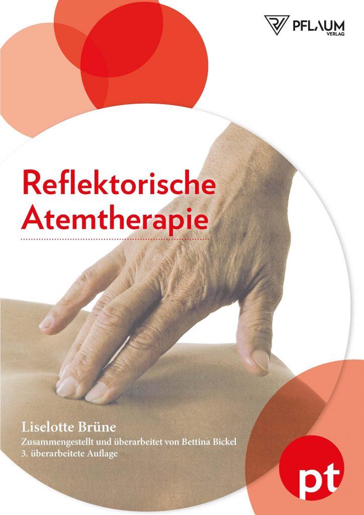 Bickel-765x1024 Reflektorische Atemtherapie