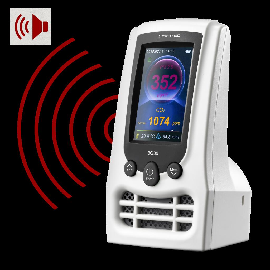 BQ30_front-left-perspektive_alarm-1024x1024 Messung der Luftqualität