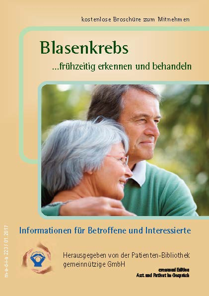 Blasenkrebs-5-1024x299 Blasenkrebs