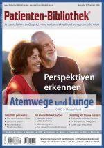 Foto-Vogelmeier-684x1024 Chronische Lungenerkrankungen und Corona