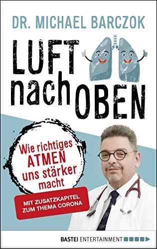 Barczok-Miachel-Dr-FinePic-341-913x1024 Kolumne: ...als Arzt und Patient