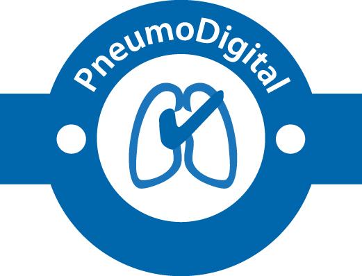 Sauerstoffliga_lindau_ursula_susi-donner-2 eHealth - bessere Versorgung durch Digitalisierung