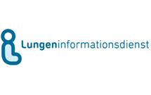 Logo_Lungenemphysem-COPD_Pantone-485 Partner