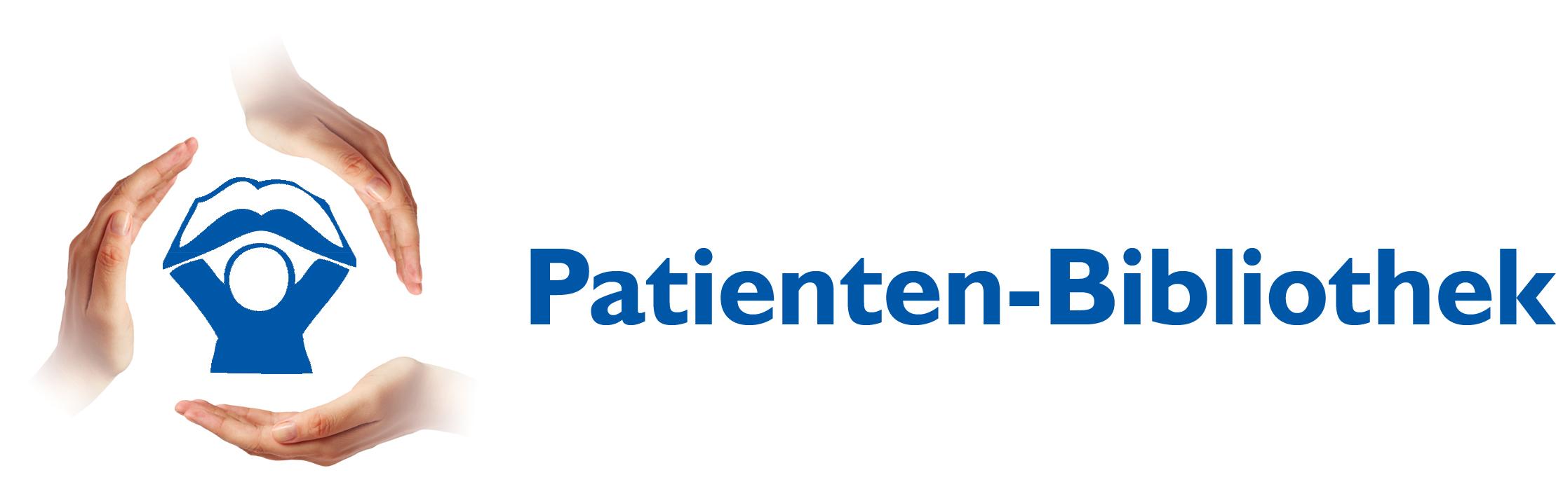 patientenbibliothek_logo_gross-Kopie Wir