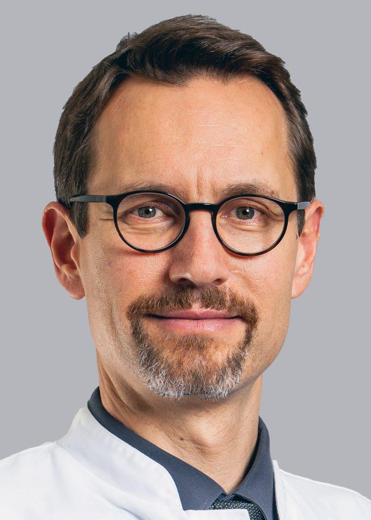 Rohde_Gernot-cu-732x1024 Management von Atemwegsinfektionen