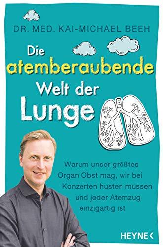 Beeh-copy-Flashfotos-de-Daams-Naber-GBR-Random-House Lungenalterung