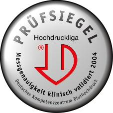DHL_Pruefsiegel_2004_rgb Kenn Deinen Blutdruck