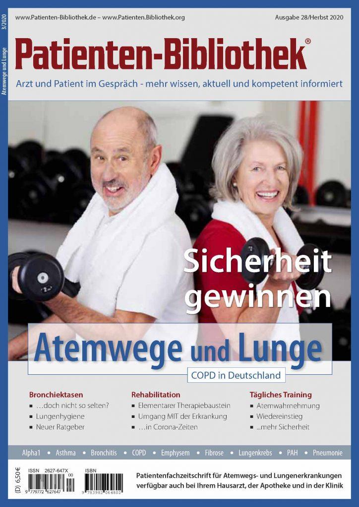 Deckblattt-COPD-3-2020-724x1024 Shop