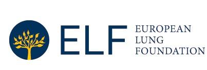 Logo-ELF Frauen und COPD mehr im Fokus