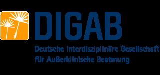 DIGAB_2019_BACHMANN_KLEIN Corona: Kapazitäten und Notwendigkeiten