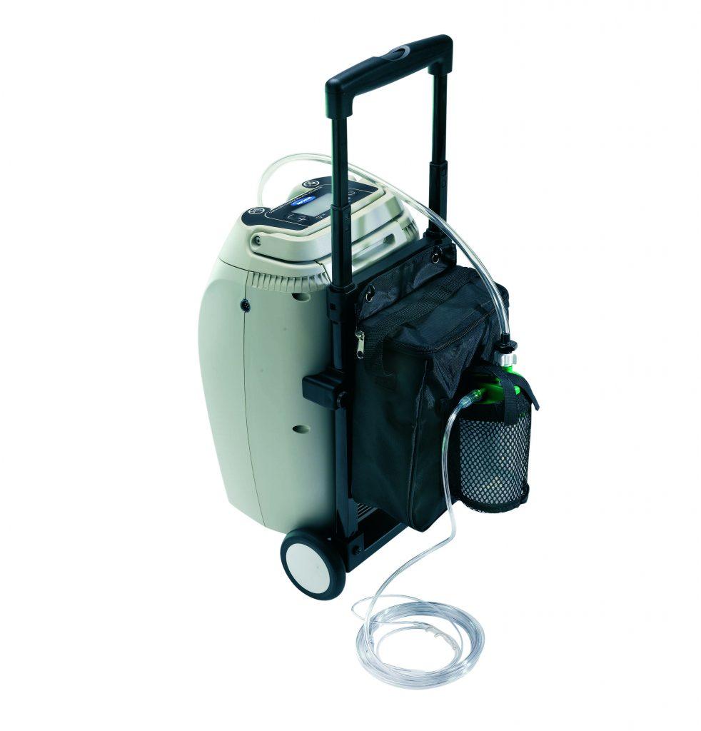 Dr_Haidl_629-681x1024 Langzeit-Sauerstofftherapie