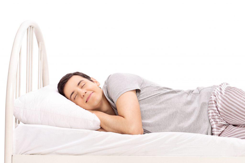 1-AdobeStock_89950754-Ljupco-Smokovski-1024x683 Gute Schlafhygiene